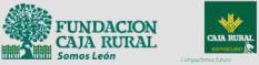 Patrocinado por Fundación Caja Rural