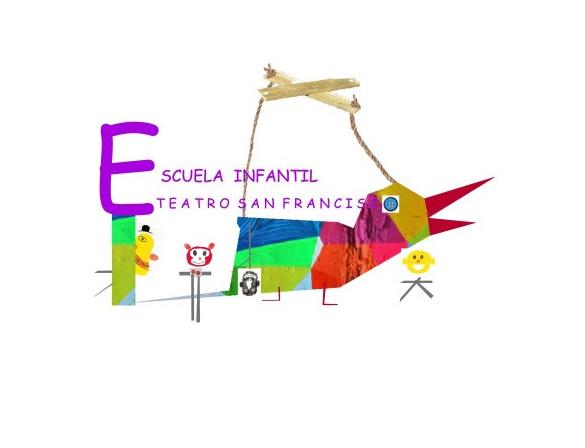 Cursos de Teatro San Francisco 2019/2020